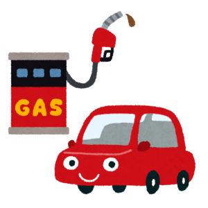 「こんな数字20年ぶりに見た…」コロナショックの影響(?)で沖縄のガソリン価格が凄いことに😳