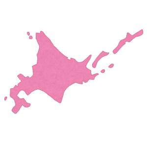 【悲報】「ファミチキ」好きな人が北海道に住んではいけない理由がコチラwwww
