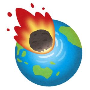 【悲報】「3月20日に人類滅亡するの?」とSiriに聞いてみた結果www