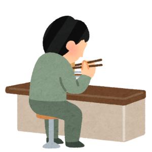 【困惑】京都の裏路地にあるという鴨肉を使ったラーメン屋のメニューが独特すぎるwww