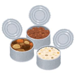吉野家が発売している牛丼の缶詰。どうせ常温だと油ギトギトなんでしょ? と思いつつ食べてみた結果…😳