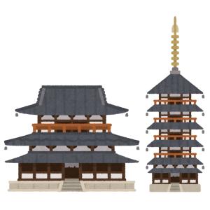 【コロナ】観光客が減った影響か!? JR奈良駅前の信じられない光景が話題に😨