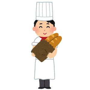 見た目のインパクト100点! 新潟に開店したパン屋がカオスすぎると話題に
