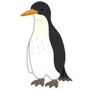 「セカンドインパクトだ…」南極の雪が温暖化の影響でスゴイ色になってしまう😱