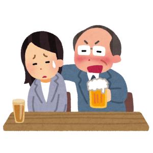"""【驚愕】三島由紀夫が1960年代に創作した女性宛の手紙があまりに""""おじさん構文""""すぎるww"""