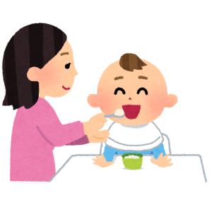 「将来大物になりそう…」とんでもない理由で食事を拒否する幼児が話題にww