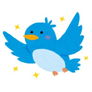 """「その手があったかw」…ツイートの文字数がオーバーしそうなときに使える""""非常手段""""がコチラw"""