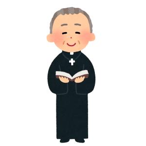 """「こんなの絶対行きたくなるじゃん…」静岡の教会で行われる""""説教""""の題目がユニークすぎるwww"""