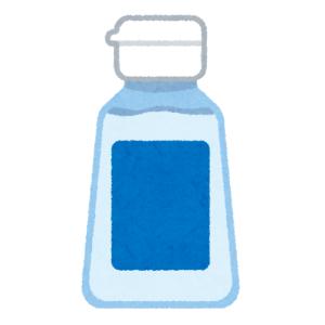 【詐欺】ネット通販で最近よく見かける『アルコール除菌ジェル』を火にかざしてみた結果…😱
