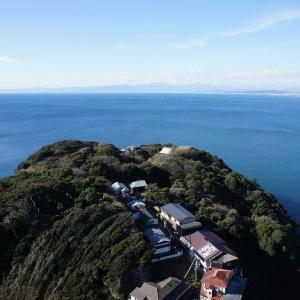 【衝撃】今日の江ノ島、緊急事態宣言でもまったく変化なし…観光客で溢れかえる😓