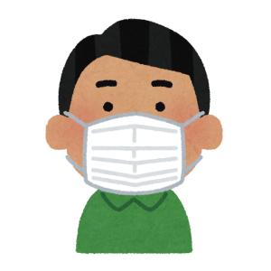 【!?】中国製のマスクに日本語で書かれた「効能」がメチャクチャすぎるww