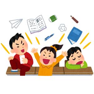 「勝利宣言したハズでは…?」中国で再開した小学校の授業風景が異様すぎる🤔