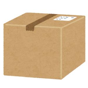 """海外にいる家族や友人に荷物を送るときに""""綺麗な包装""""はNG! その理由がコチラ"""