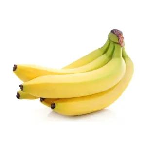 """山崎パン、『まるごとバナナ』に使うバナナの""""皮""""を意外な形で再利用していた🍌"""