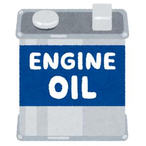 【完璧】苦節13年…ようやく「バイクのエンジンオイル」に最適な容器を発見したwww