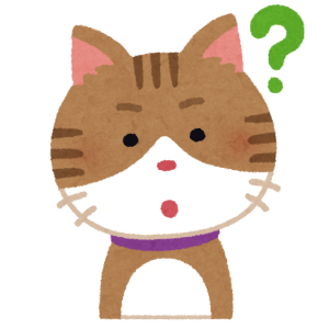 【動画】水の飲み方がヘタすぎる猫さんが発見される😹