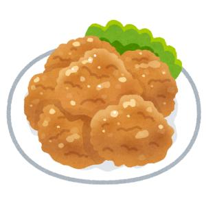 「こんなんでいいんだよ!」…ファミマの『唐揚げ弁当』の名称が品性のかけらもないと話題にww