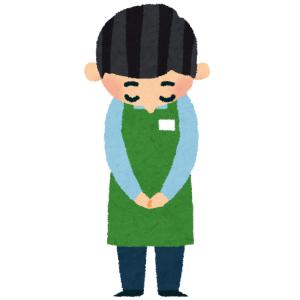 """【コロナ】「これなら確実!」…北海道のスーパーによる""""入店制限のシステム""""が賢いと話題に"""