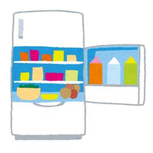 【悲報】親父がコンビニから帰ってきたので冷蔵庫を見てみたら…違うそうじゃない😅