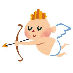 【ノリノリ】『天使にラブソングを…』をはじめて見た幼児のリアクションがまさに天使w
