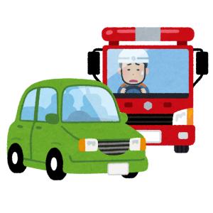 「これは大迷惑…」北海道のドンキホーテにきた客、とんでもない場所に車を停めてしまう😨