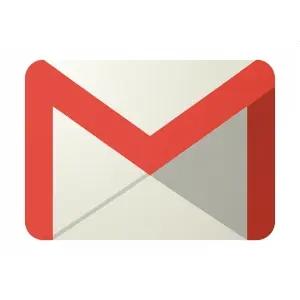 【悲報】バンダイのカスタマーサポートからのメールをGmailで受け取ると…ひでぇ😅