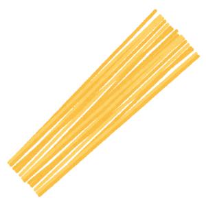 知ってた? あの『揖保乃糸』はパスタも作ってた!