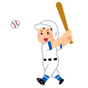 【野球】大阪のテレビ局、阪神の開幕3連敗をなかったことにするwww