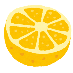 グレープフルーツはなぜ「グレープ」なのか、その理由が一目でわかる写真がコチラwww