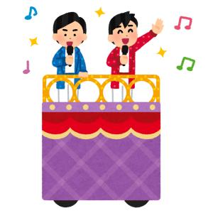 「ぜひYouTuberに試してほしい…」たった1900円でジャニーズJrになれる美容院が発見される😂