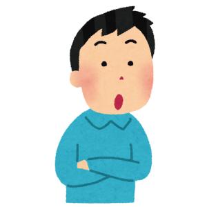 【納得】東京23区で最もアメリカ人のテンションが上がる区は…なるほど😅