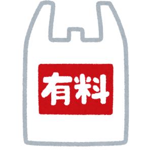 「レジ袋が有料になった今こそコレを復活させるべき!」→懐かしすぎる光景にツイ民感涙