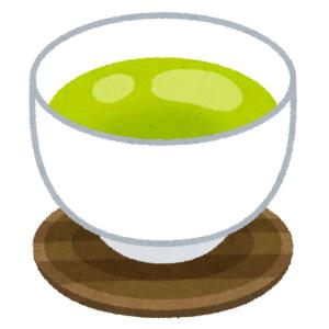 【悲劇】朝起きてコップにお茶を注いだつもりが…いったい何が起きた😓
