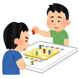 """【ポツンと】長野の山奥で、まるで""""異世界転生""""してきたかのようなボードゲーム屋が発見されるww"""