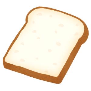 【驚愕】パン屋で「パンの耳の詰め合わせ」を買ってみたら…思ってたんと違う😂