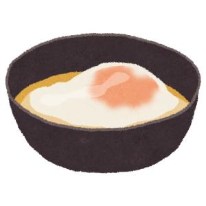 【驚愕】生卵を車の中に7時間放置したら…絶妙な加減の温泉卵になった😨
