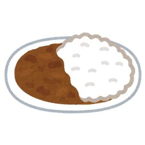 【インド初出店】あの『ココイチカレー』を食べた現地インド人の感想が…意外すぎたwww