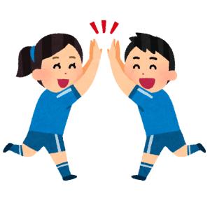 【逆差別】ある高校の授業で行われる男女混合サッカーのルールがTwitterで物議に😓