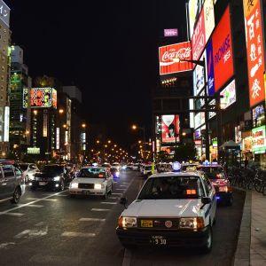 """あるドライバーが北海道の道路で遭遇した""""落とし物""""が実に北海道www"""