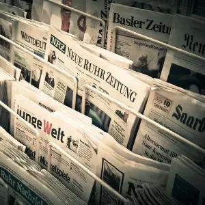 「ある意味正解」…地方新聞に掲載された『ヱヴァQ』の説明にとんでもないミスがwww