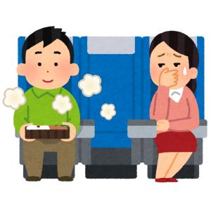 【誰得】新幹線の品川・東京間で弁当を食べきる「シナトウシウマイチャレンジ」が熱いwww