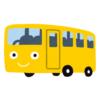 コロナでバスを持て余している『はとバス』がとんでもない企画を生み出してしまうwww