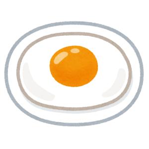 【動画】「これはマネしてみたい!」…ある中華料理屋による斬新すぎる『目玉焼き』が話題に