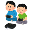 """「マイクロソフトの仕事とは思えない…」新型Xboxの""""とんでもない値段表記""""にツイ民唖然"""