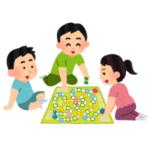 【驚愕】家族で『人生ゲーム』を遊んでいたら…娘が真理を突く質問を投げかけてきた🤔