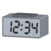 【悪夢】ドラえもんの声で起こしてくれる目覚まし時計を20年以上使い続けた結果…😨