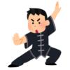 【奇跡】石川県が今すぐジャッキー・チェンを親善大使にすべき理由がこちらwww