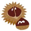 「アレそっくりだ…」スタバの新商品『焼き栗モンブラン』を見た愛知県民がざわつくw