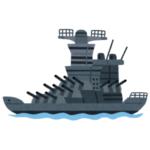 髪の毛に乗るサイズ! ある金属部品メーカーがナノ3Dプリンタで製作した極小「戦艦大和」が驚異的😳