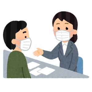 【緊急事態】新幹線の終電直前に飛び込んだ客に対する『みどりの窓口』の仕事が完璧すぎる…!